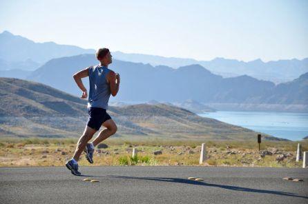 Una ropa adecuada, imprescindible para una correcta actividad física