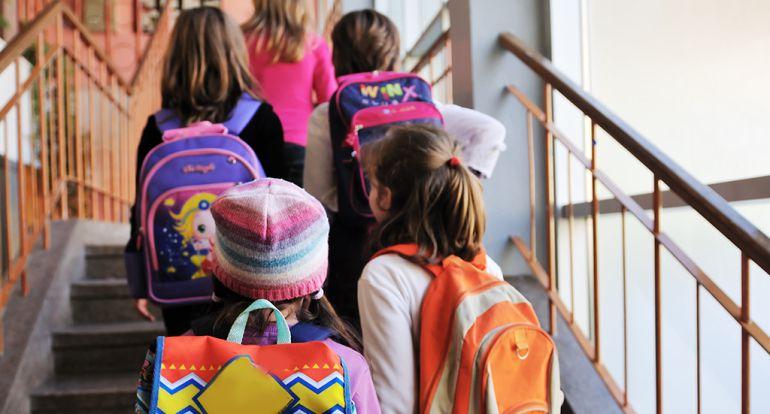 La educación inclusiva llega a la Asamblea
