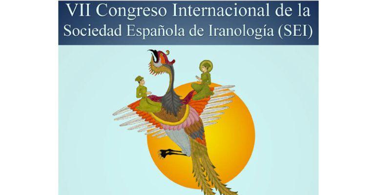 La Universidad Autónoma de Madrid organiza el VII Congreso Internacional de la Sociedad Española de Iranología