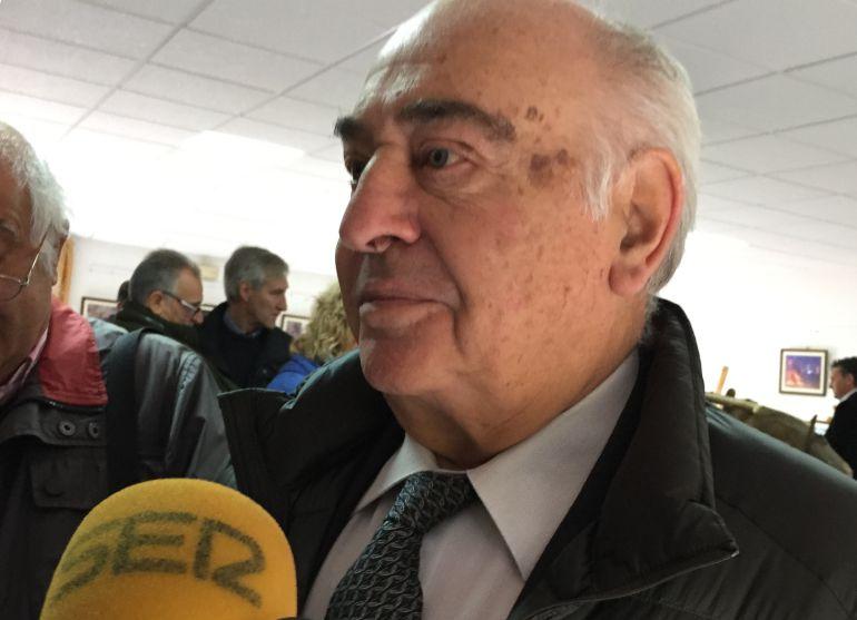 Manuel Lamelas Viloria