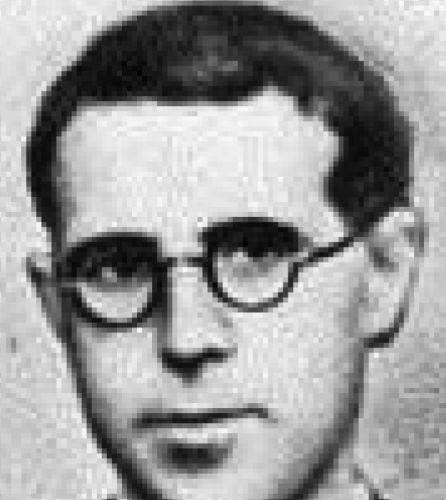 Isaac Carrascal