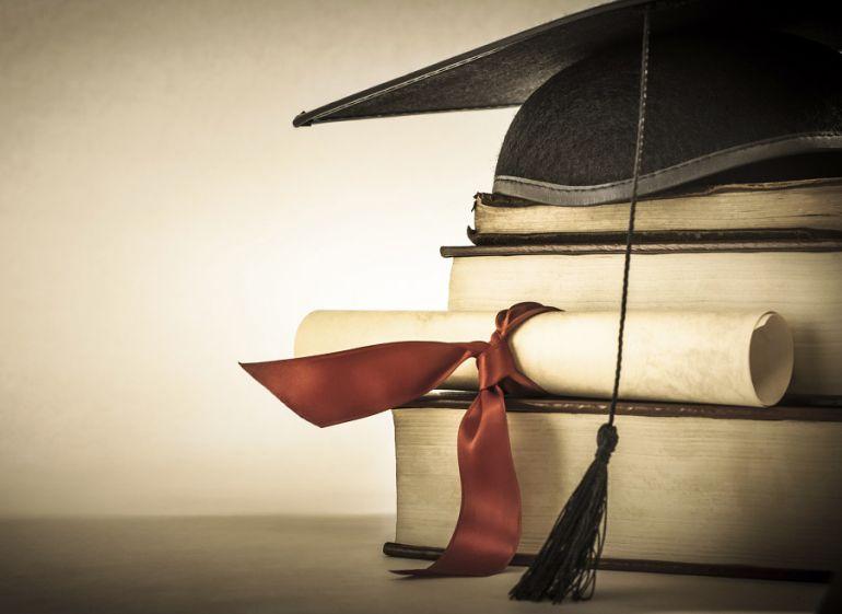 Algunos universitarios aragoneses se piensan si continuar con sus estudios en Cataluña