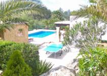 Airbnb y HomeAway debaten en Ibiza sobre el papel de las plataformas de alquiler