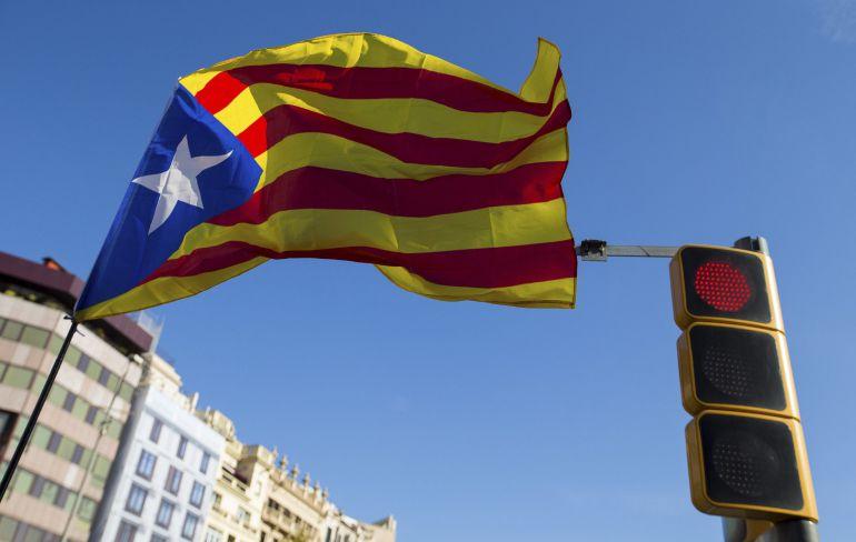 Los partidos aragoneses, divididos por la decisión del Consejo de Ministros sobre la aplicación del articulo 155 de la Constitución