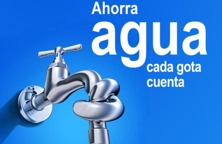 Resultado de imagen para imagenes ahorro de agua