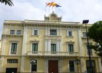 La crisis política ya afecta a la economía local del área de Barcelona