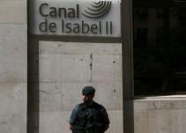 El Canal despide a sus imputados después de cobrar seis meses sin trabajar