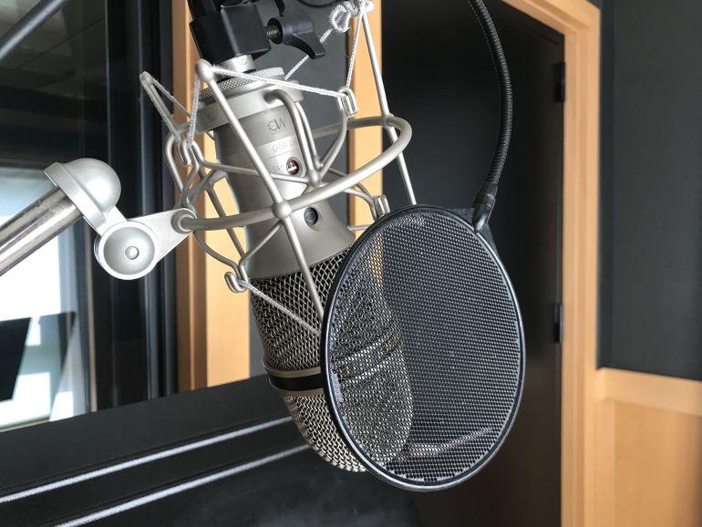 Radio Valencia y el Museu Valencià de Etnologia recuperan a Maximiliano Thous