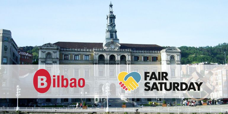 'Fair Saturday', el primer movimiento cultural a nivel global, en 'La Hora extra Euskadi'