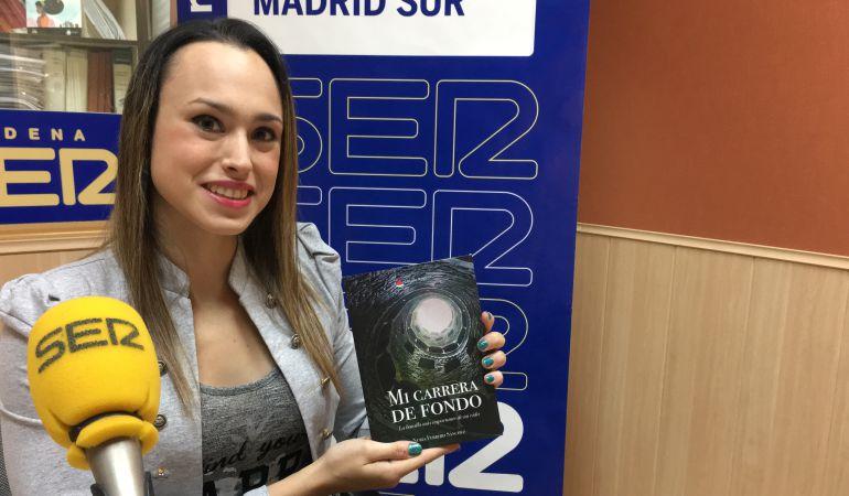 El libro ha sido publicado por la editorial Círculo Rojo