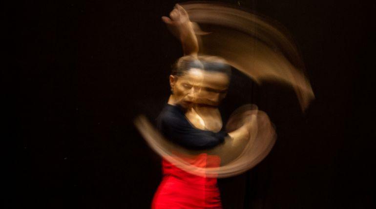 El flamenco y su mundo a examen en las I Jornadas Flamencas SER Extremadura