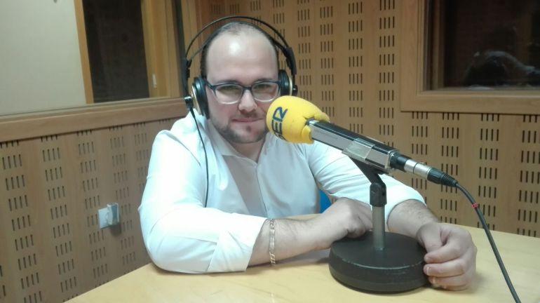 Francisco Escudero 'Perrete de Badajoz'