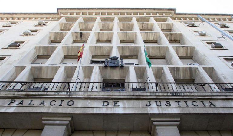 Condenado a 10,5 años cárcel por abusar de cuatro niñas, dos sobrinas suyas