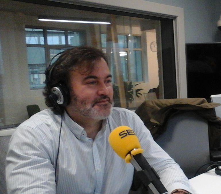 El plan de activación económica del 'Anillo Verde de Bilbao' listo para su desarrollo