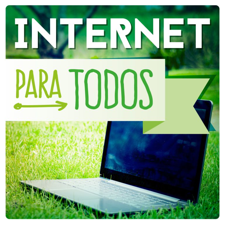 Internet para todos: La importancia de la gestión de redes sociales