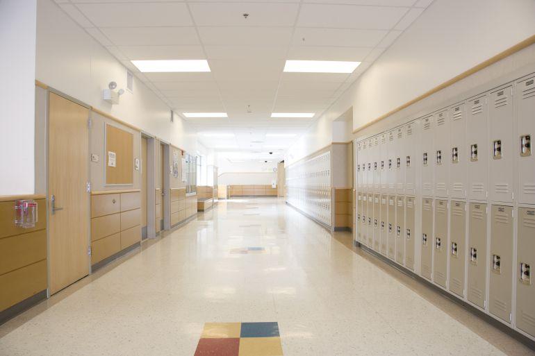 La Región de Murcia es la segunda comunidad con más tasa de abandono escolar en 2016