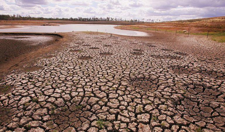 Más coordinación para hacer frente a la sequía