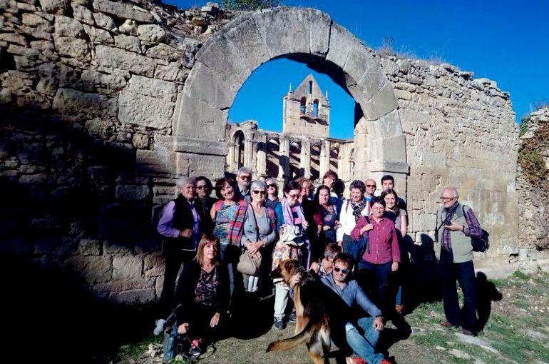Nueva oportunidad para descubrir el Románico Norte Desconocido con Cultur Viajes