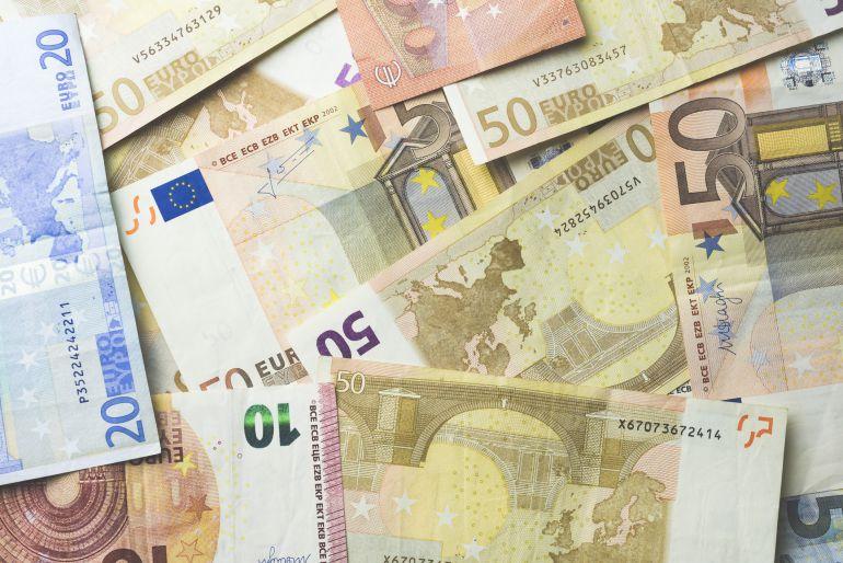 Según el PP, el bipartito PRC-PSOE pretende recaudar 20 millones de euros más con esta subida de impuestos para 2018.