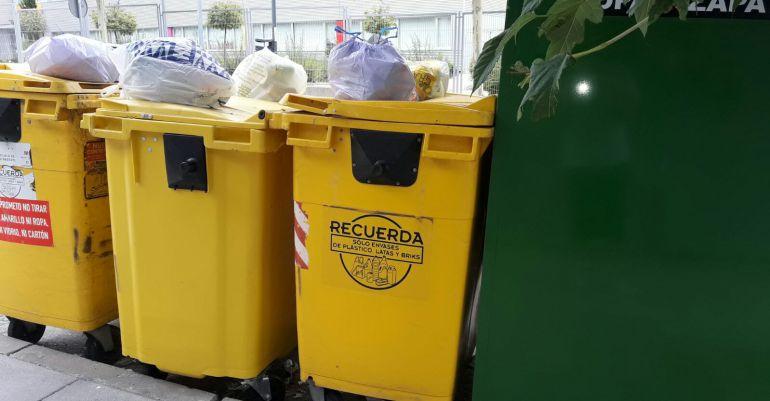 Ciudadanos denuncia la mala gestión del Gobierno con el contrato de limpieza