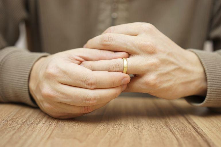 Me divorcio, ¿y ahora qué?