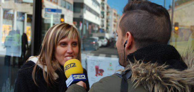 A pie de calle en Hoy por Hoy Madrid Oeste - Festividad de la Almudena ¿Hacen algo o descansan?