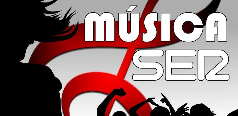 Música SER, el espacio de Música en Hoy por Hoy Madrid Oeste