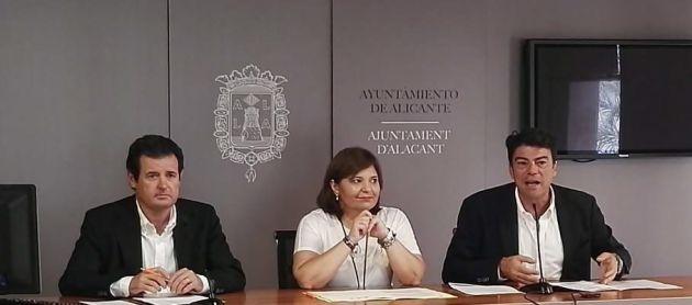 La Columna de Carlos Arcaya: La digestión del caramelo envenenado