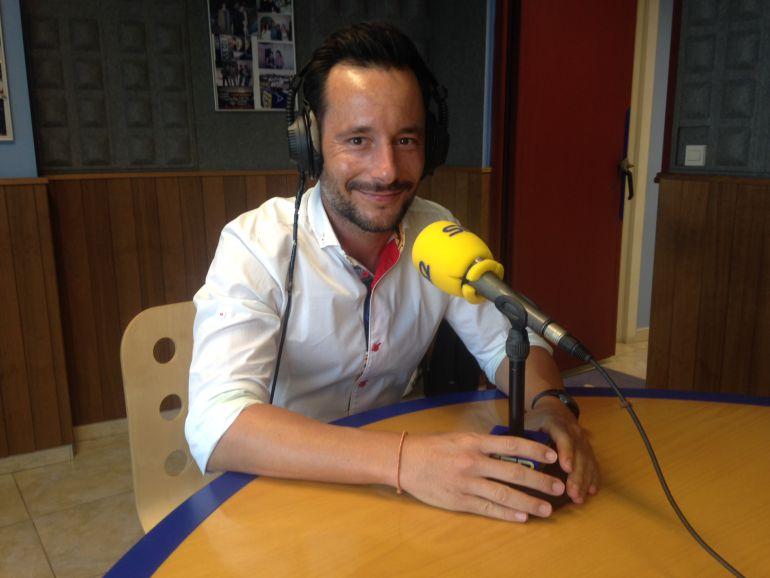 Presupusetos: El alcalde de Ibiza pide que se flexibilice la 'Ley Montoro'
