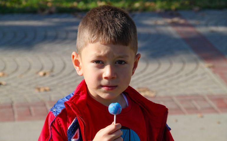 Es posible que a nadie le amargue un dulce, pero muchos dulces amargarán su salud en el futuro