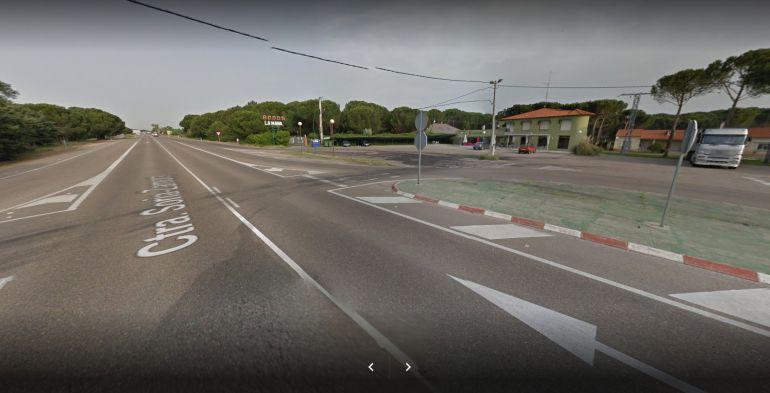 ¿Por qué la N-122 a su paso por Valladolid es la carretera más peligrosa de España?: ¿Por qué la N-122 a su paso por Valladolid es la carretera más peligrosa de España?