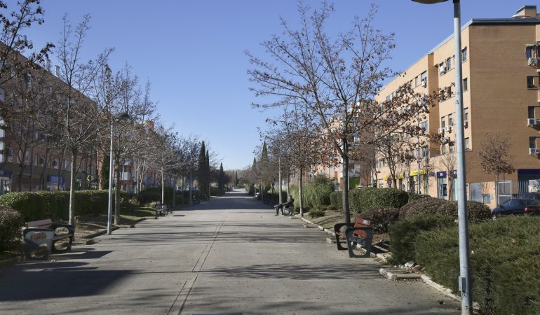 La Comunidad contempla el aumento de plazas en centros de emergencia social