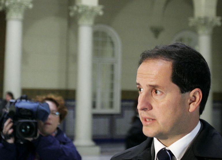 Malaya: El Gobierno aprueba pedir a Argentina la extradición de Carlos Fernández