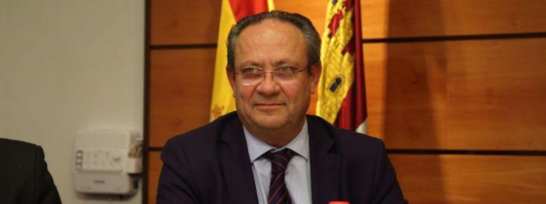 Castilla-La Mancha recibirá 1.800 millones procedentes del FLA en 2017