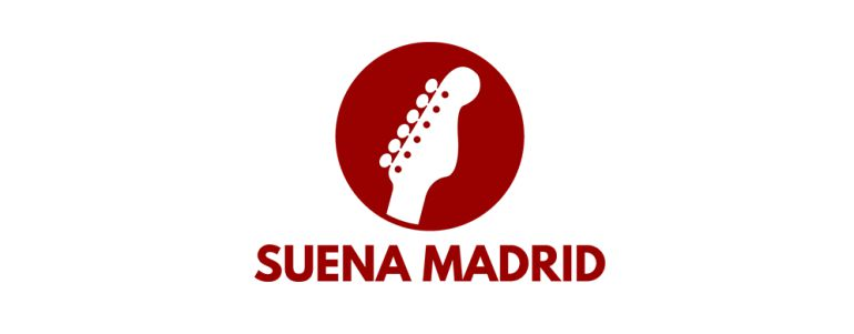 Arranca #SuenaMadrid
