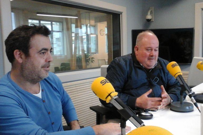 Jugadores rehabilitados y expertos en adicciones piden un estudio serio en Euskadi