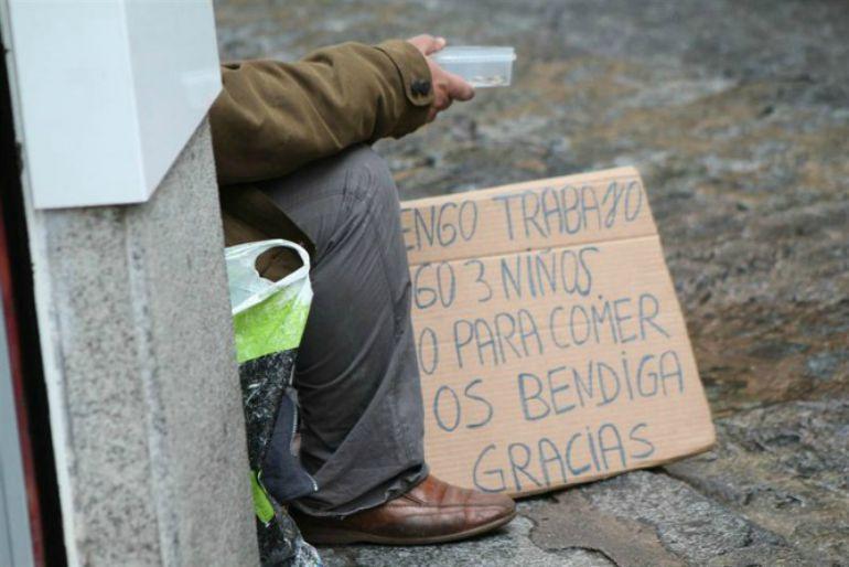 Granada: Nuevos fondos para contratación de personas en riesgo de exclusión