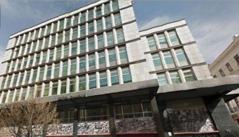 El Ayuntamiento destina los 3,8 millones de remanente de este año a pagar deuda
