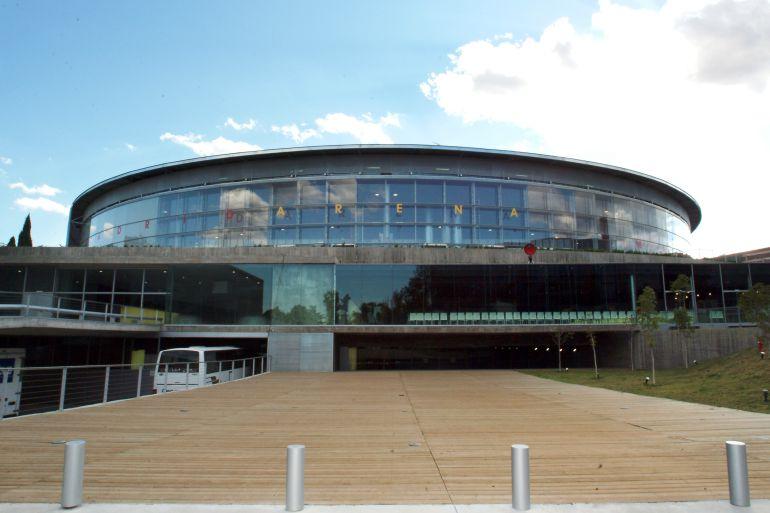 Entre otros, el recinto del Madrid Arena ha incrementado sus medidas de seguridad