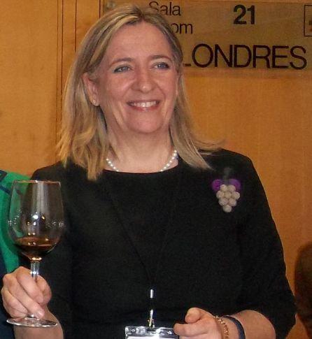 World Bulk Wine Exhibitión, la apuesta por el vino a granel