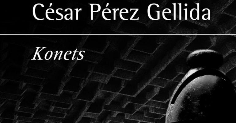 Ocho novelas cuyas tramas están al alcance de muy pocos escritores fuera y dentro de nuestras fronteras