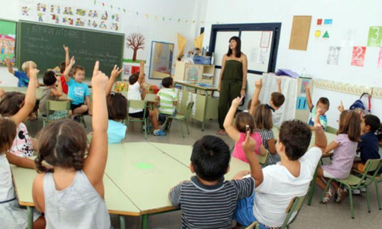El Albacete se acercará a los más jóvenes