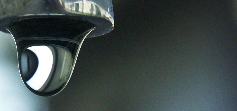 MC Cartagena pide una comisión de investigación sobre Hidrogea