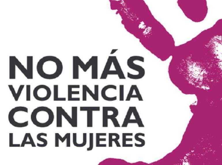 42 ayuntamientos de Mallorca colgarán una bandera de denuncia de la violencia machista