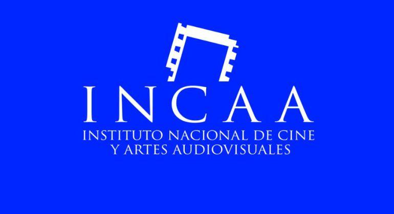 El INCAA ayuda al certamen de Aguilar de Campoo en Palencia