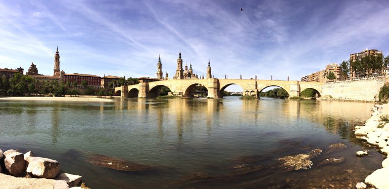 ¿Qué ríos queremos para nuestras ciudades?