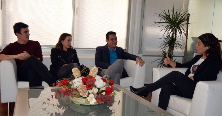 KFC creará 40 puestos de trabajo con su apertura en Ciudad Real