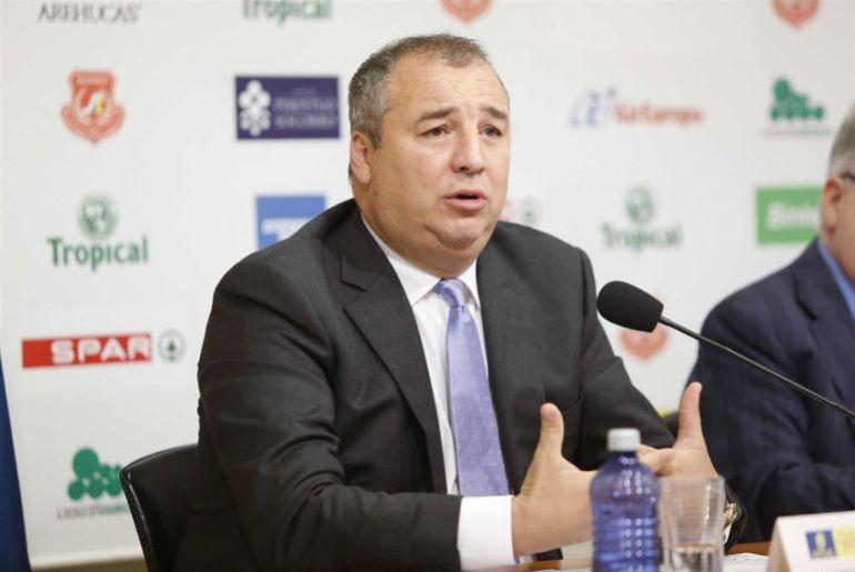 Seguridad Integral Canaria llega a un acuerdo con trabajadores