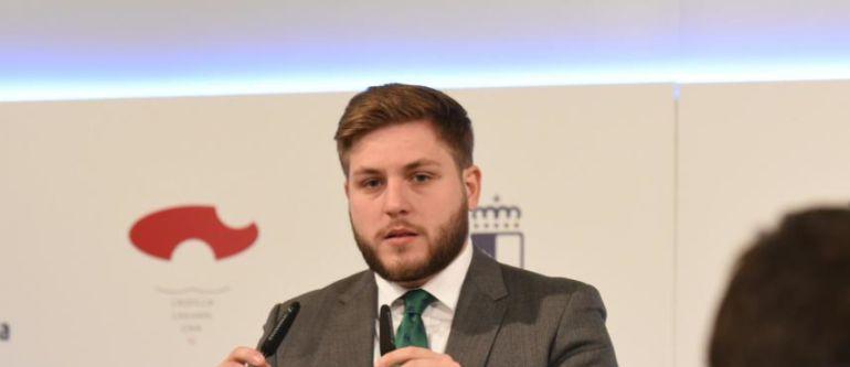 El Gobierno cree que la UCLM hace chantaje y pregunta si hay un 'agujero financiero'