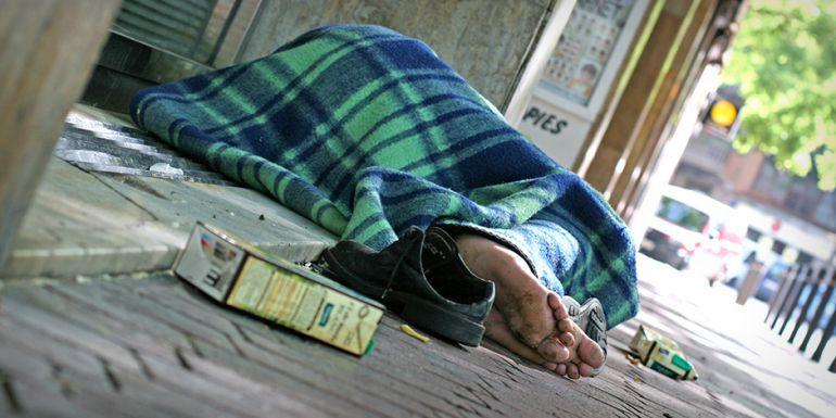 La pobresa s'agreuja als municipis de l'Àrea Metropolitana